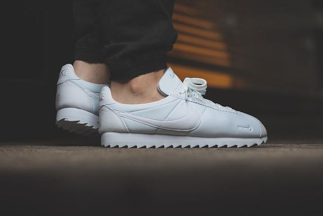 Nike-Cortez-ElblogdePstricia-shoes