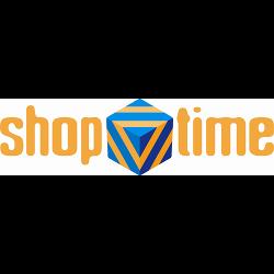 Cupom Desconto Shoptime