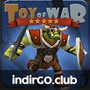 Toy of War APK