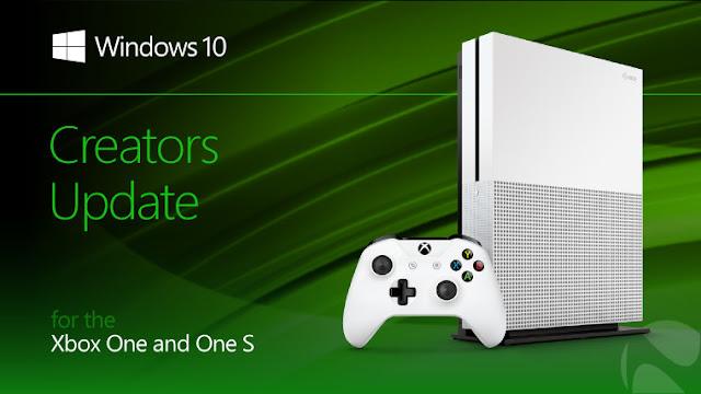 Já estão disponíveis os primeiros jogos do programa Creators do Xbox One e PC.