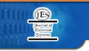 Journal of Electrical Systems (JES)