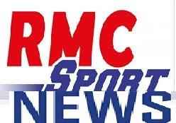RMC Sport News