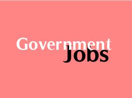 Panchayati Raj Department, Bihar Recruitment for 4192 Accountant-cum-IT Assistant and Technical Assistant Posts 2018