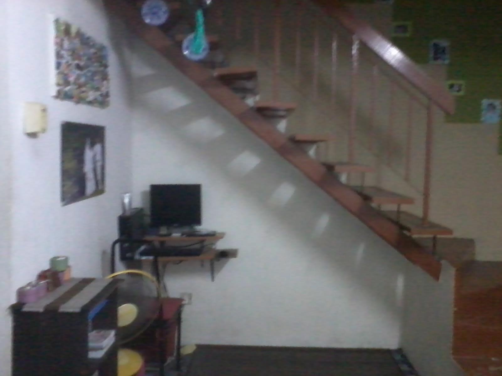 Ini Blog Mimiziouslicious Jemput Tengok Ruang Tamu Tempat