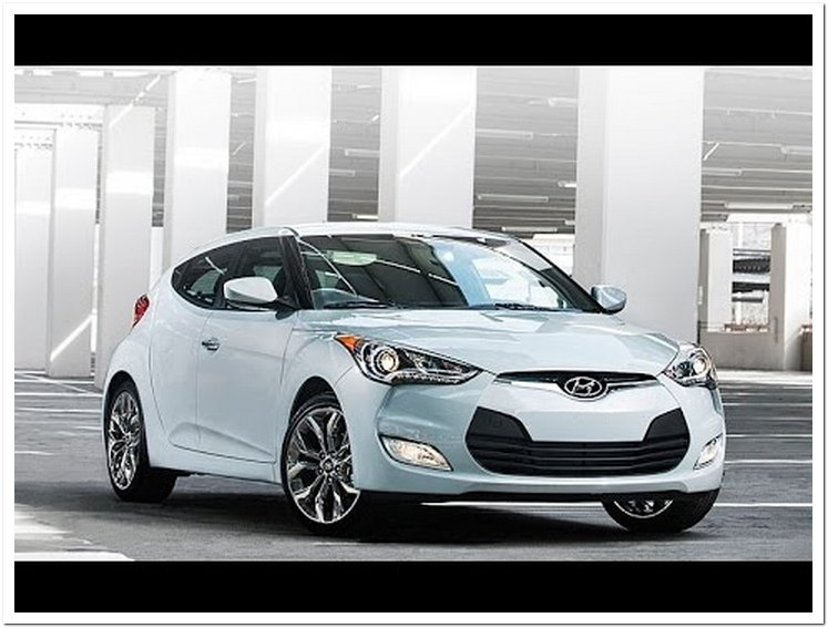 hyundai veloster 2015: 2 doors hyundai sport car wiring diagram two car garage