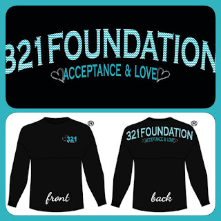 http://mkt.com/321foundation/spirit-shirt