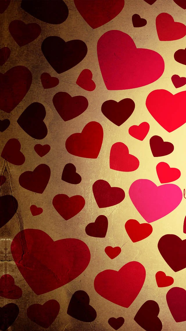 Whatsapp Love Wallpapers - Whatsapp Wallpapers