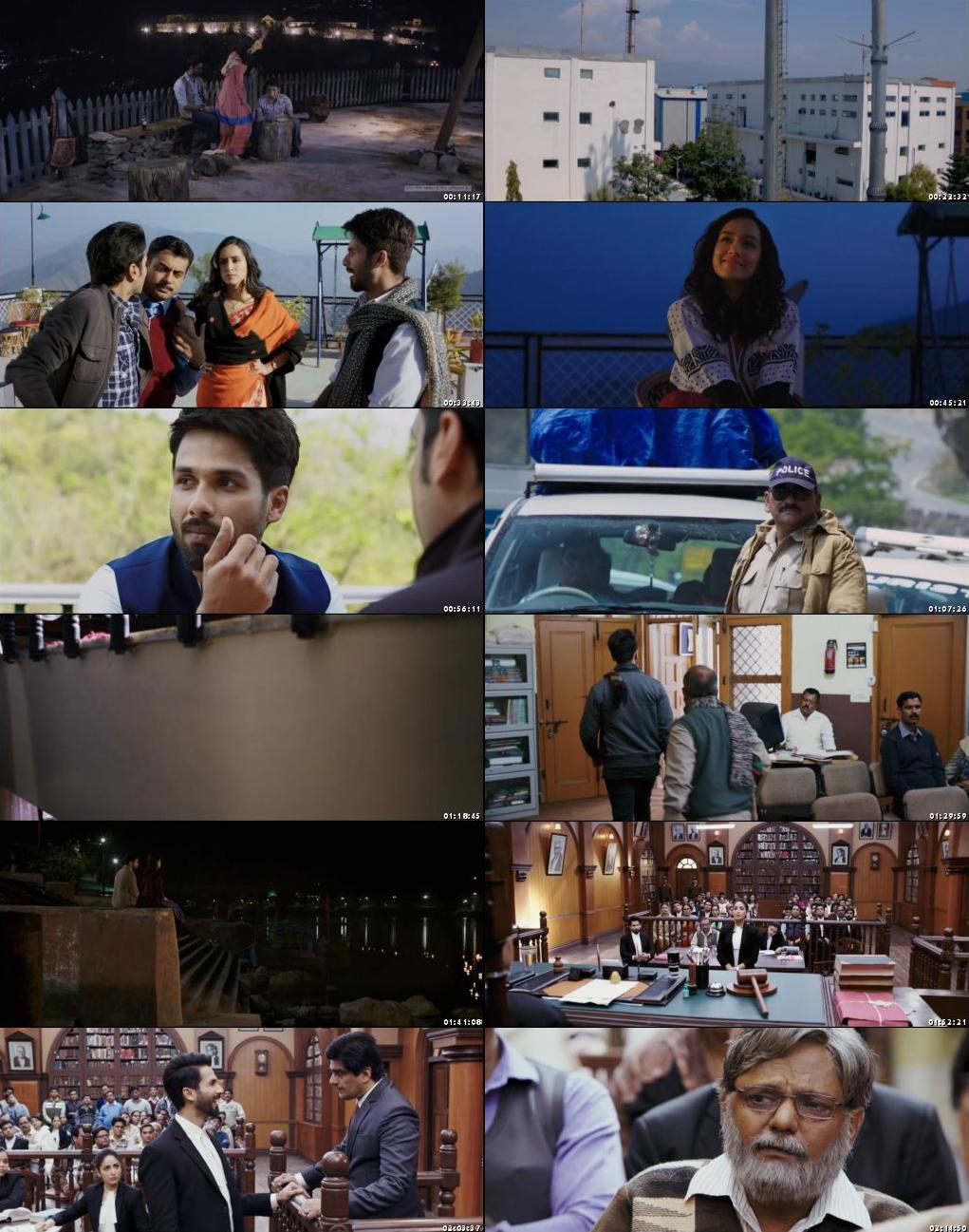 batti gul meter chalu full movie download dailymotion 480p
