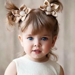 احلى الصور الجميلة للاطفال الصغار