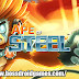 Ape Of Steel 2 Android Apk