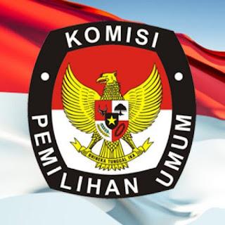 KPU Muratara Bantah Pemalsuan C1 Pleno