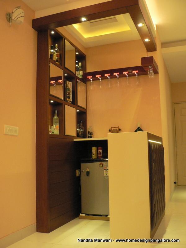 Home Design Ideas More Photographs  Home Interiors Bangalore