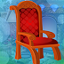 Games4King - Find Luxurious Chair