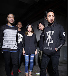 Download Kumpulan Lagu Killing Me Inside Mp3 Full Rar