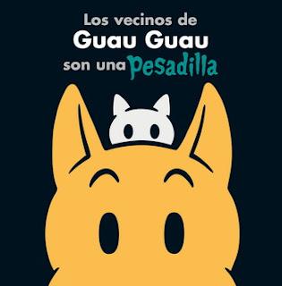 http://www.boolino.es/es/libros-cuentos/los-vecinos-de-guau-guau-son-una-pesadilla/