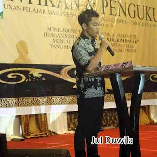 Selamat Hari Tani Nasional, Petani Sukses Indonesia Sejahtera