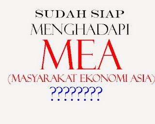 Peran konselor menghadapi Masyarakat Ekonomi Asean.