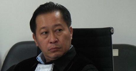 Putar Ceramah Rizieq di Persidangan, Pengacara Ahok: Ini Politik Semuanya, Karena Kepentingan Pilgub DKI
