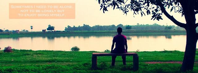 boy on bench, sad boy on bench, life quote