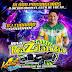 CD (AO VIVO) BRAZILANDIA NO KARIBE SHOW DJ TUBARÃO 2018