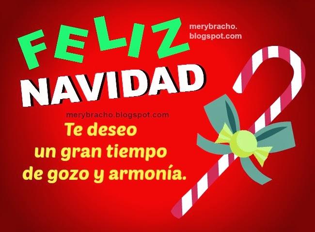 Navidad, Frases Cristianas para Felicitar Familia y Amigos en Navidad ...