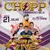 Cd Super Pop Live 360 ao Vivo  em Fernandes Belo 21-07-2018 - Tom Mix