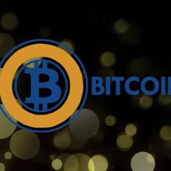 Bitcoin Gold (BTG) – в преддверии нового форка Биткоина: вся основная информация