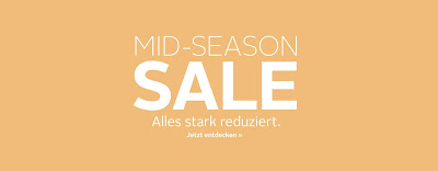 https://www.otto.de/sale/aktionen/mid-season-sale/