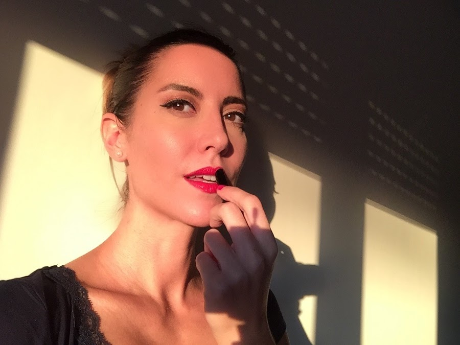 Fitness And Chicness-Trucos Labios Perfectos-2