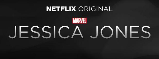 Marvel TV Head Jeph Loeb Says JESSICA JONES is