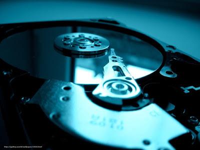 eliminar disco gpt