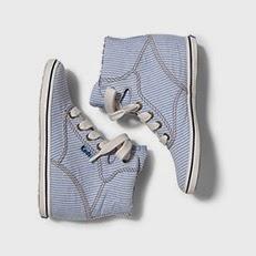 รองเท้า keds