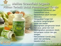 Greenfield Organic