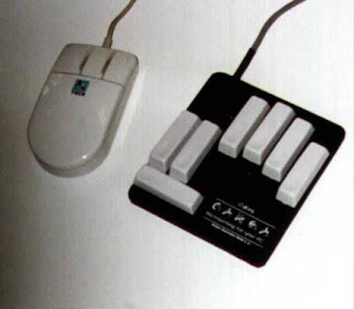 انواع لوحة المفاتيح الحاسوب أنواع لوحة المفاتيح العربية للكبيوتر - لوحة مفاتيح متجانسة