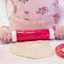 5 Theme Party Ideas to Celebrate Mother's Day Grandly