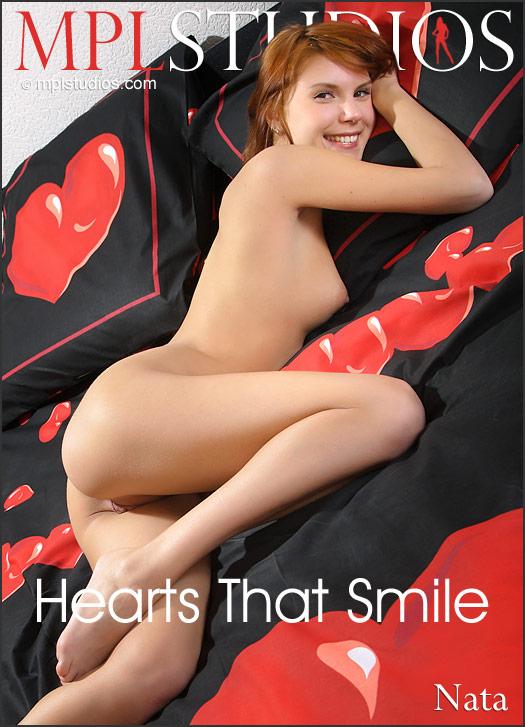 GvpLStudiom 2012-12-29 Nata - Hearts That Smile 03060