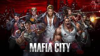 mafia city egitim kapasitesini arttirmak