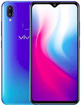 Vivo Y91 adalah ponsel keluaran Vivo yang dirilis di tahun 2018. Ponsel ini di bandrol dengan harga 1 jutaan dengan 2 varian rom yang berbeda. Berikut adalah harga dan spesifikasi terbaru Vivo Y91 terbaru akhir 2019.