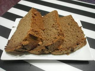 Resepi Kek Chiffon Milo Yang Lembut