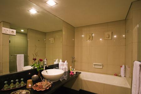 jayakarta hotel yogyakarta tarif harga promo murah rh jayakartahotel hikari blogspot com Hotel Jogja Agoda Hotel Yogyakarta