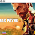 Max Payne 3 by RockStar Games
