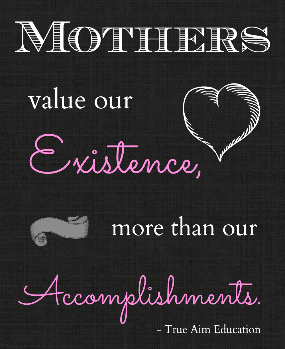 Quotes About Hard Working Mothers. QuotesGram