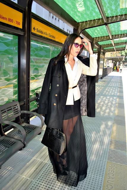 como combinar la ropa, como vestirse, como vestirse para un evento por la mañana, fashion, moda, asesoramiento de imagen, july latorre, tendencias, estilo