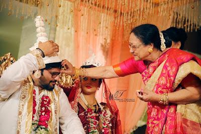 babul-supriyo-wedding2
