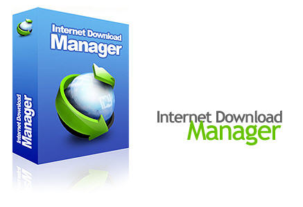 Internet Download Manager Serial Numbers (100% Working Keys)