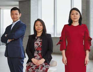 Keluarga Sukanto Tanoto Ingin Disebut Sebagai Keluarga Pebisnis