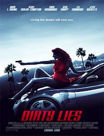 Dirty Lies (2016) [Vose]