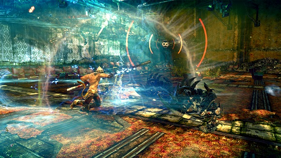 enslaved-odyssey-to-the-west-premium-edition-pc-screenshot-www.ovagames.com-5