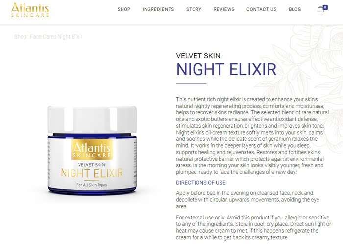 https://www.atlantisskincare.com/face-care/night-elixir/