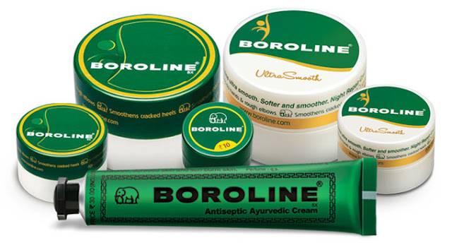 /2018/10/boroline-all-time-best-moisturizer-for-dry-skin-for-this-winter-in-india.html